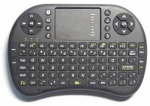 Mini Wireless Keyboard - 230388
