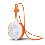 Mocreo Mosound Tictac Waterproof Bluetooth Speaker