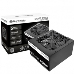 Thermaltake Smart Series 600W Power Supply 80+ - SPD0600P