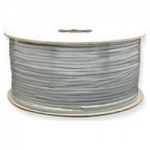 1000ft roll RJ45 10 100 Base T Cable only Solid