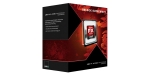 AMD FX 8350 4.0GHZ 8-Core 16MB Cache FD8350FRHKBOX