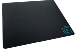 Logitech G240 Cloth Gaming Mouse Pad - 943-000043
