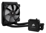Corsair Hydro Series H60 High Performance Liquid Cooler
