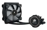 Corsair Hydro Series H75 Liquid Cooler