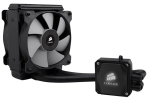 Corsair Hydro Series H80i Liquid Cooler