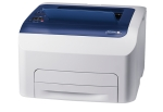 Xerox Phaser 6022 Colour Laser
