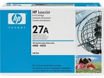 HP LaserJet 27A Toner for 4000/4050