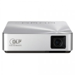 Asus S1 PORTABLE LED PROJECTOR 200 LUMENS - S1