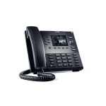 Aastra 6869i Business IP Phone