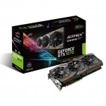 ASUS ROG STRIX-GTX1070-8G-GAMING GeForce GTX 1070 Graphic Card