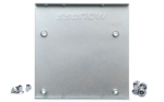 "SSD Mounting Bracket 3.5"" to 2.5"" - SNA-BR2/35"