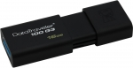 Kingston 16GB DataTraveler 100 - DT100G3/16GB