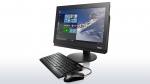 Lenovo ThinkCentre M700z - 10EY000PUS