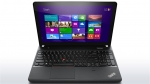Lenovo ThinkPad Edge E540 - 20C6008SUS