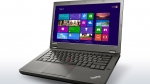 Lenovo ThinkPad T440p - 20AN0069US