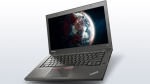 Lenovo ThinkPad T450 - 20BV000BUS