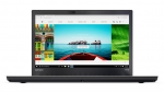 Lenovo ThinkPad T470 - 20HD000RUS