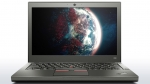 Lenovo ThinkPad X250 - 20CL001DUS