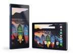 "Lenovo TAB3 8 8"" 16GB Android 6.0 Tablet"