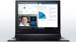 Lenovo ThinkPad X1 Tablet - 20GG001VUS