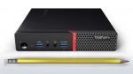 Lenovo ThinkCentre Tiny M700 10HY002AUS