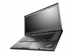 Lenovo ThinkPad T530-239245U I5-3320 4 500 W7P64 DVDRW,15.6HD+,WC,BT,FPR,9C NVS5400M+INTELHD