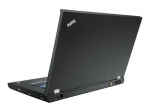 Lenovo ThinkPad T420 I5-2450M 4 320 W7P64 DVDRW,14.0HD,WEBCAM,4IN1,BT INTEL HD,BGN,6 CELL