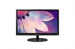 "LG 27MP38 27"" IPS LED Monitor"