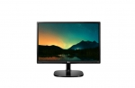 "LG 24"" IPS LED Monitor - 24MP48HQ-P"