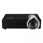 Asus B1M 1280X800PROJECTOR BUILT-IN WIFI HDMI - B1M