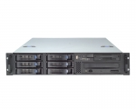 Chenbro RM21706 - 2U General Purpose Server Chassis