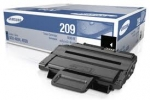 Samsung 209 Toner for SCX-4824, 4826, 4828, ML-2855