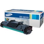 Samsung SCX-4521D3 Toner for SCX-4321, 4521