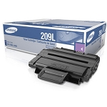 Samsung 209L Toner for SCX-4824, 4826, 4828, ML-2855
