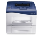 Xerox Phaser Colour Laser 6600/DN