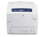 Xerox ColorQube 8580/DN Solid Ink Colour