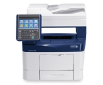 Xerox WorkCentre 3655/X Multifunction