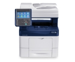 Xerox WorkCentre 6655/XM Colour Multifunction