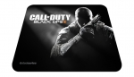 steelseries Call of Duty Black Ops II Gaming Mousepad - 67263