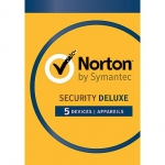 Norton Security 5 Device