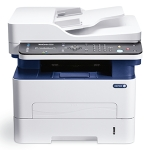 Xerox WorkCentre 3225/DNI Multifunction Laser