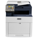 Xerox WorkCentre 6515/N Laser Multifunction Printer - Colour