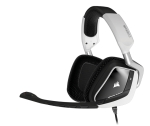 Corsair VOID RGB USB DOLBY 7.1 GAMING HEADSET White - CA9011139NA