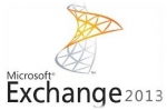 Exchange Server Std 2013 SNGL OLP NL
