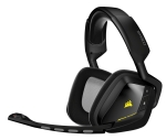 Corsair VOID Wireless Dolby 7.1 RGB Gaming Headset - CA9011132NA