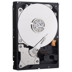 "Western Digital 1TB Blue 3.5"" HDD - WD10EZEX"