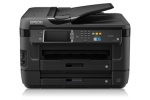 Epson WorkForce 7620 - C11CC97201