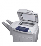 XEROX WORKCENTR 4260/SM MFP