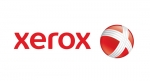 Xerox WorkCentre 6505 - 2 Year Additional Extended Warranty