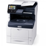Xerox VersaLink C405 Multifunction Colour Laser C405/DN